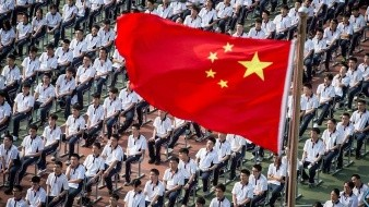 Wuhan, ciudad china donde se desató el coronavirus, activa vuelos internacionales