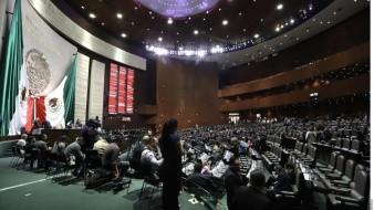 Entre los coordinadores parlamentarios de la Cámara de Diputados hay preocupación