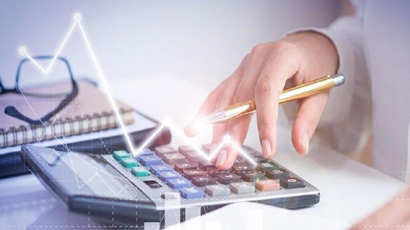 Supervisión financiera, reto económico para el tercer año de Gobierno Federal(Cortesía)