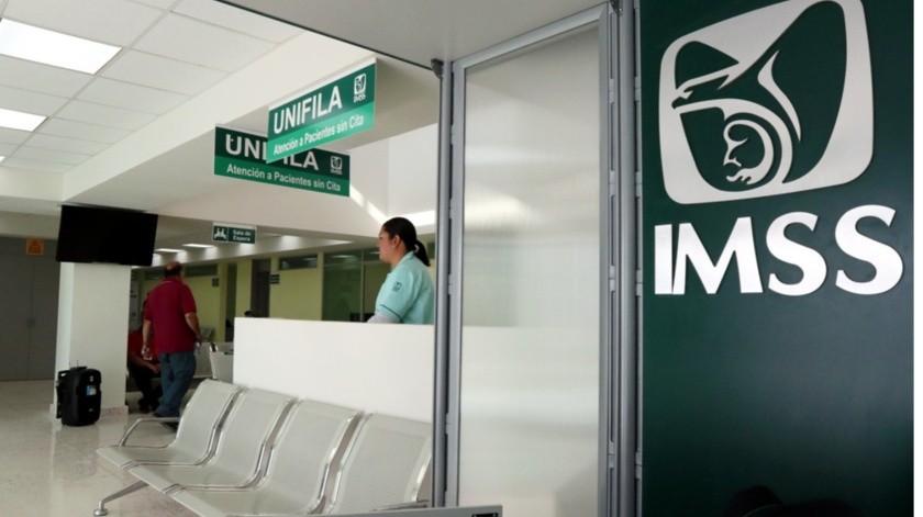Realiza IMSS la primera donación multiorgánica en Tijuana(Archivo)