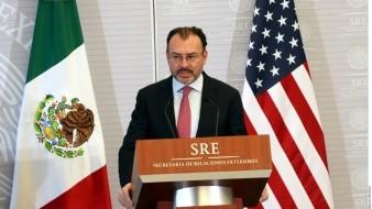 El escrito está firmado porPatricia Arnal Luna, Rodrigo Escandón Cesarman, Leonardo Escudero y Alonso Espinoza Domínguez.