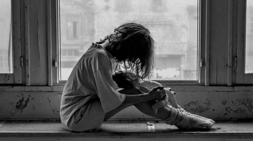 Proponen castigos más severos por agredir a mujeres(Pixabay)