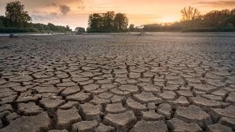 La Niña: el fenómeno podría incrementar sequía y tormentas