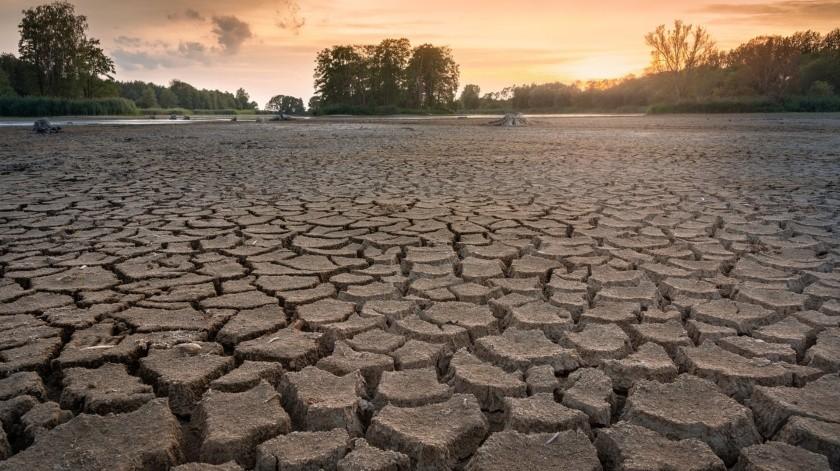 La Niña: el fenómeno podría incrementar sequía y tormentas(Pixabay)