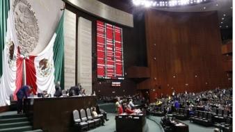 Limitan uso de celulares en Cámara de Diputados