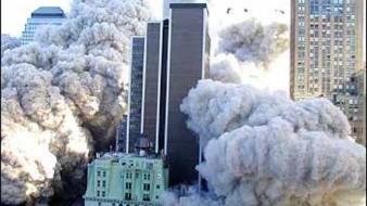Hoy se cumplen 19 años del ataque terrorista en los Estados Unidos que provocó la muerte de casi 3 mil personas.