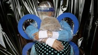 La lucha contra el Coronavirus sigue, aunque hay países en los que todo parece indicar que han relajado su nivel de alerta.