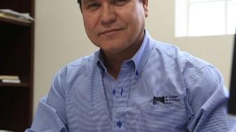 El Dr. Carlos Vázquez, investigador del Departamento de Estudios Urbanos y del Medio Ambiente de El Colegio de la Frontera Norte (El Colef), explica que durante la década de 1970 se implementaron políticas públicas que contribuyeron al desarrollo del sector pesquero, sobretodo el crecimiento del cooperativismo.