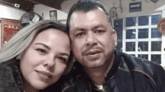 Jessica Silva: conmoción por víctima de altercado con Guardia Nacional en Chihuahua