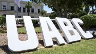Obtiene UABC dos nuevos registros de patente