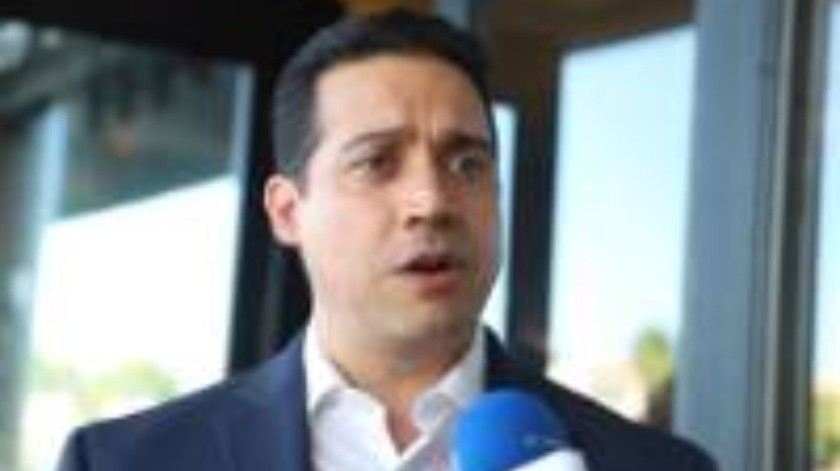 """Preocupa a Coparmex en Sonora """"optimismo"""" del Gobierno federal(Banco Digital)"""