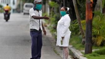 La Habana tendrá fuertes medidas para contener pandemia hasta el 30 de septiembre