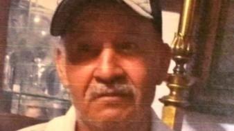 Luis Alfonso Corella Gámez, de 59 años, desapareció desde el 1 de septiembre del Hospital General de Hermosillo.