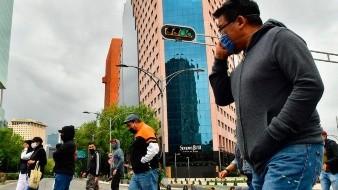 México recuperó 92 mil 390 empleos en agosto tras perder 1.1 millón por la pandemia: IMSS