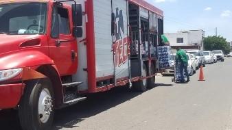 Extienden horario de ventas de alcohol en Cajeme hasta la media noche