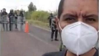 VIDEO: Asiste El
