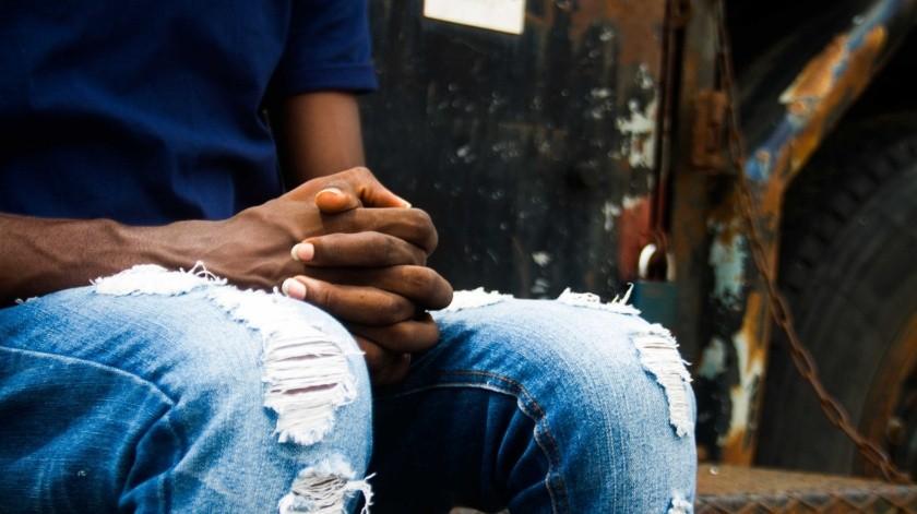 Las penas máximas actuales por violación en este estado son de 21 años de prisión cuando la víctima es adulta y puede llegar a cadena perpetua en el caso de abuso a menores.(Pixabay)