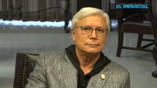 La conmemoración del Grito de Independencia se llevará a cabo en Mexicali, con medidas de seguridad y se transmitirá por redes sociales, anunció el gobernador Jaime Bonilla Valdez.