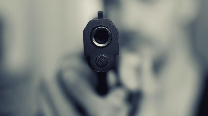 Detienen a jefe policíaco por agredir y amenazar a su esposa en Hidalgo(Pixabay / Ilustrativa)