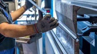 En la ciudad operan poco más de 110 empresas dedicadas a la realización de procesos, servicios o manufactura de productos de exportación.