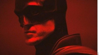 'The Batman' regresará a filmación esta semana.