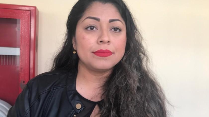 Denuncian invitación con recursos públicos a cumpleaños de empleada municipal(Carmen Gutiérrez)