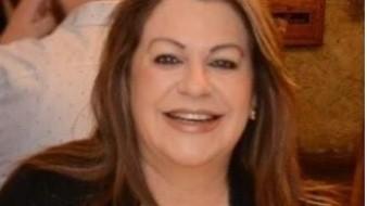La exsenadora Leticia Herrera Ale niega dicho bloqueo de cuentas bancarias por parte de la UIF