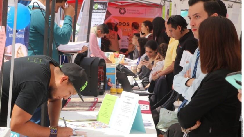 Prevé la Coparmex mejora en economía de Sonora hacia finales de año(Banco Digital)