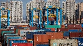 Estados Unidos: fallo a favor de China demuestra la necesidad de una reforma de la OMC