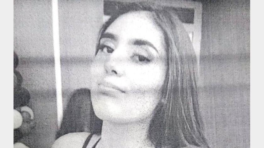 Buscan a adolescente extraviada en Tijuana(Cortesía)