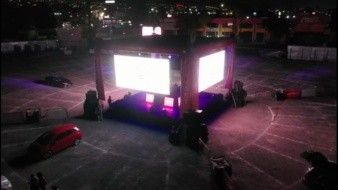 Tijuana innovará con el 'Autobox'