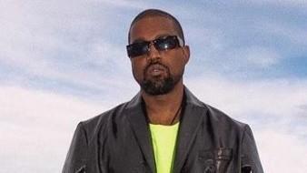 ¡Amor por el Rebaño Sagrado! Kanye West se declaró aficionado de las Chivas