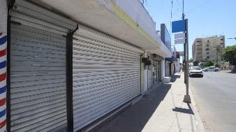 ¿Qué sectores perdieron empresas en Sonora durante agosto?