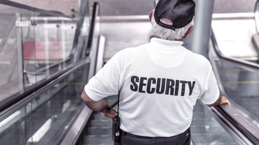 Hombre ataca a vigilante tras ser descubierto robando en comercio de Hermosillo(Pixabay / Ilustrativa)