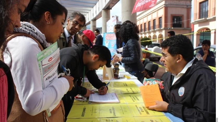 Ubica Manpower a Sonora con alta expectativa de recuperación de empleos(Banco Digital)