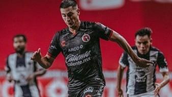Xolos visitará a Santos en busca de pelear por el repechaje