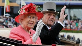 Esta es la primera vez, desde 1992, que un país de la Commonwealth renuncia a la reina como su monarca constitucional.