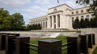 En su informe, el FOMC subrayó que