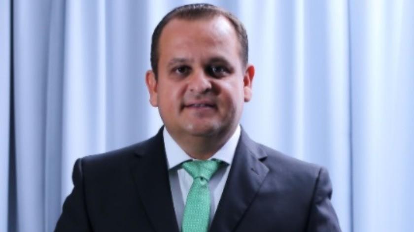 Realiza Coepris hasta 10 verificaciones diarias en Mexicali