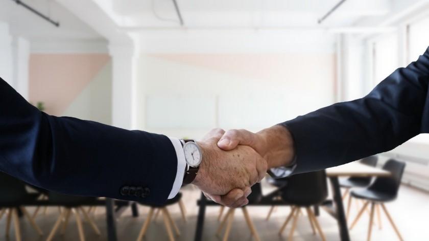 Crece tendencia de contratación en la zona noroeste del país(Pixabay)