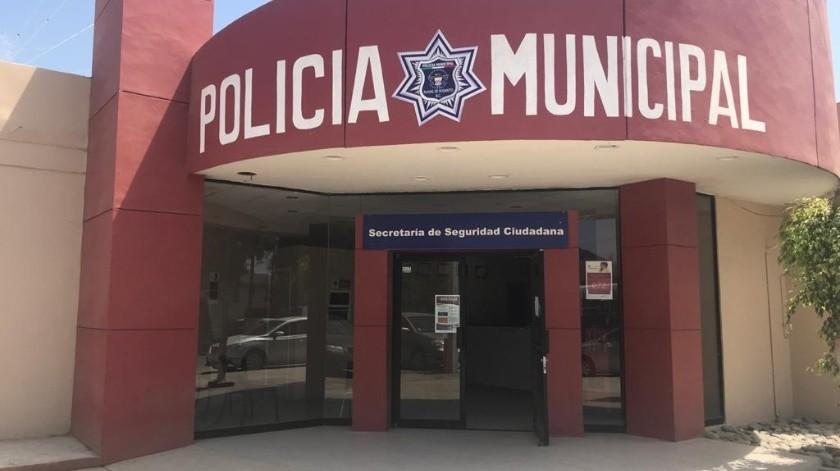 En esta ocasión, no se registraron peleas campales y solo se atendieron tres reportes por disparos de arma de fuego(Carmen Gutiérrez)