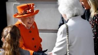 Barbados dejará de reconocer a la reina Isabel II como jefa de Estado.