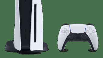 Habrá una versión exclusiva solo para los amantes del lujo y de los videojuegos: una PS5 bañada en oro.