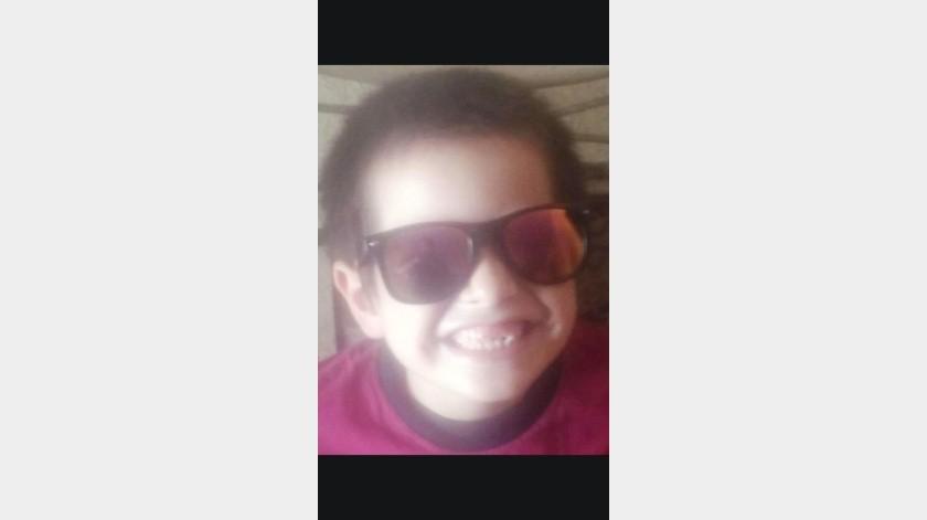 Apoyarán a la familia del menor muerto en tiroteo en Mariano Matamoros(Cortesía)