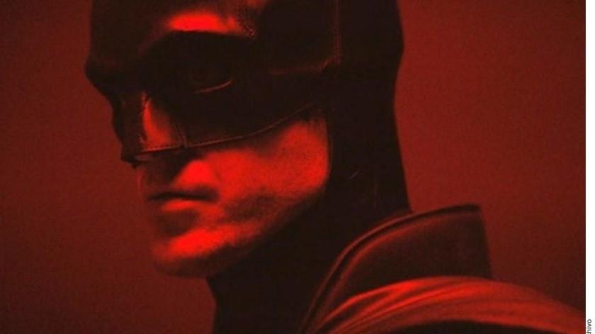 The Batman regresa al set de filmación, otra vez.(Ilustrativa/GH.)