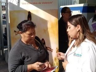 Emiten recomendaciones para prevenir la candidiasis vaginal