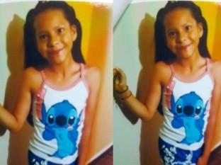 Localizan a menor reportada como desaparecida en Tijuana