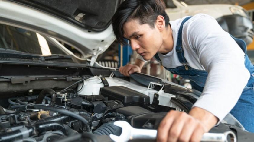 5 trucos fáciles (y eficaces) para conservar en perfecto estado tu auto