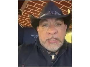 Carlos Trejo revela que ayudó a Xavier Ortiz con 100 mil pesos