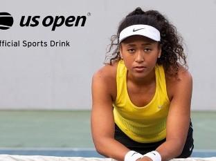 Naomi Osaka no jugará en el Roland Garros